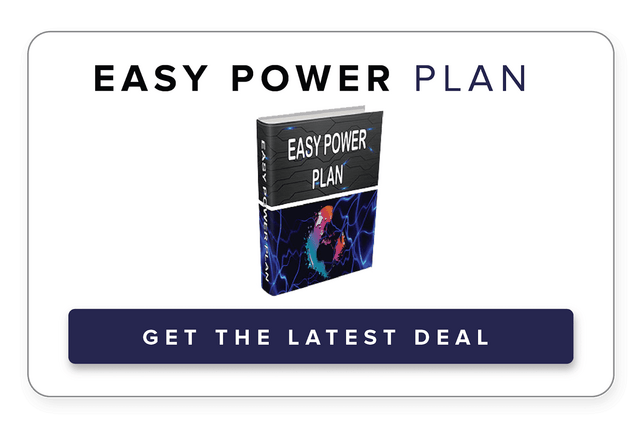 buy easy power plan with discount